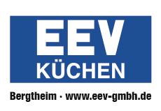 EEV Küchen - Premium-Sponsor der 1. Fussballschule Schweinfurt