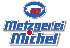 Metzgerei Michel - Premium-Sponsor der 1. Fussballschule Schweinfurt
