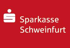 Sparkasse Schweinfurt - Premium-Sponsor der 1. Fussballschule Schweinfurt