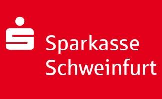 sparkasse-gold-325x200-2018