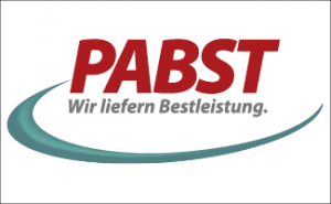 Premiumpartner der Fussballschule Schweinfurt