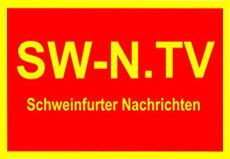 SW-N.TV Schweinfurter Nachrichten