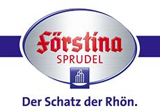 Premium-Sponsor der 1. Fussballschule Schweinfurt